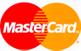 принимаем к оплате карты mastercard