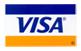 принимаем к оплате карты visa